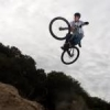 Bikers Elbow? - last post by Free Riding Fool
