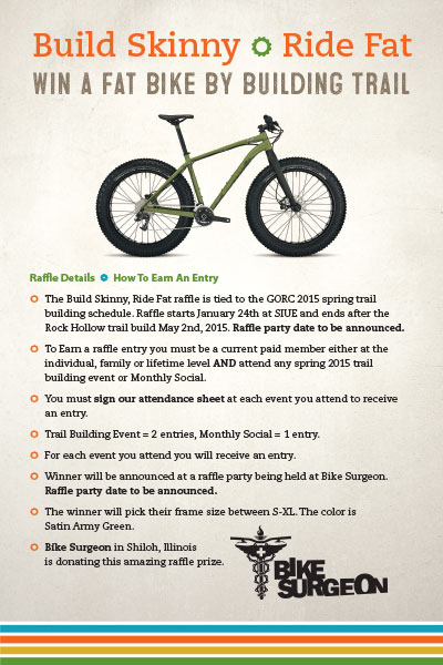 GORC_Fat_Bike_Raffle_Web_2015.jpg