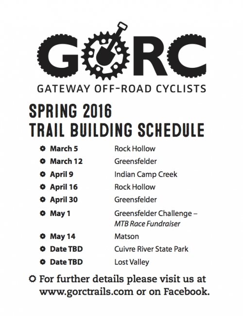 GORC_Trail_Build_Schedule_Spring-16.png
