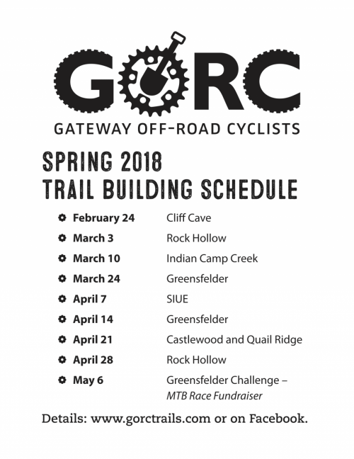GORC_Trail_Build_Schedule_Spring-18.png