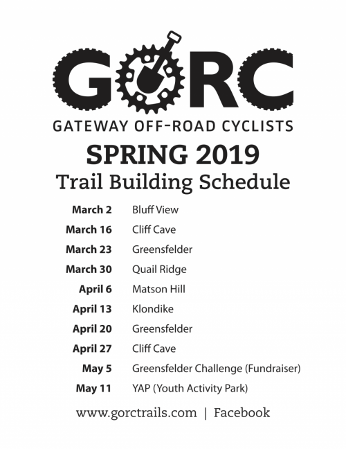 GORC_Trail_Build_Schedule_Spring-19.png