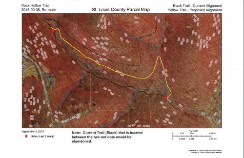 Rock Hollow Proposed Re-Alignment.jpg