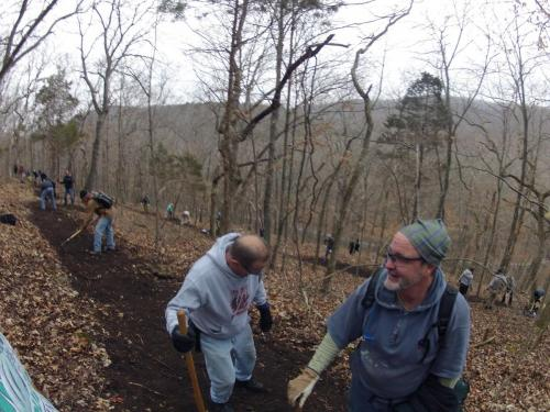 Rock Hollow Trail Build 3-29-14.jpg