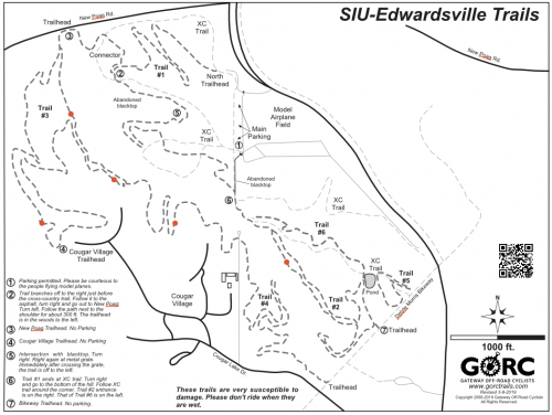 siue_downed_trees_3212019.png