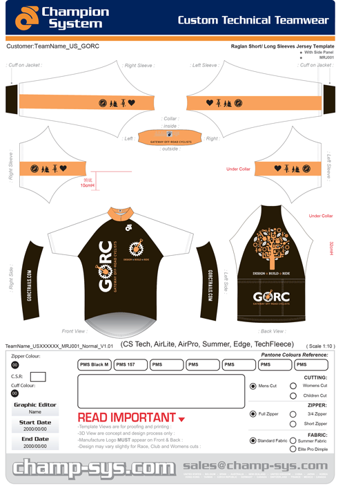 GORC_Tree_Jersey_Raglan_(w-side-panel)_MRJ001.png