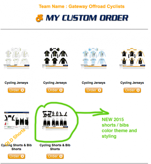2015shorts_champion_ordering.png