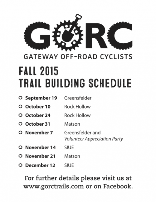 GORC_Trail_Build_Schedule_Fall-15.png