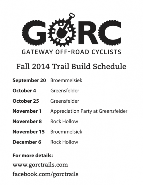 GORC_Trail_Build_Schedule_Fall-14.png