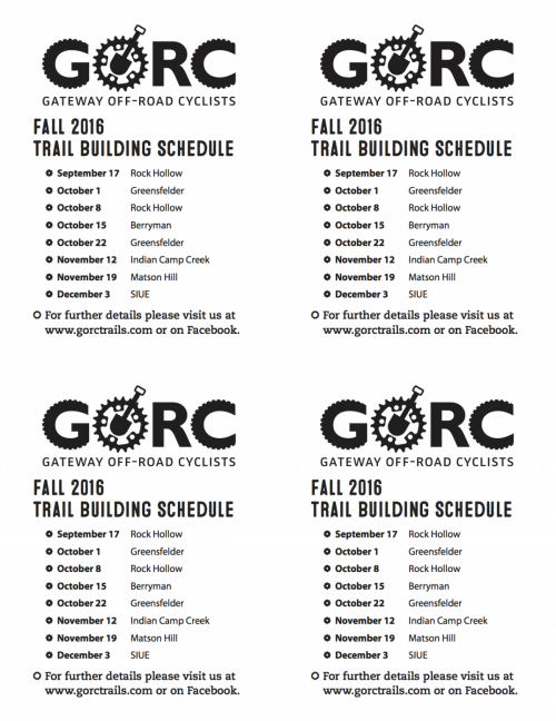 GORC_Trail_Build_Schedule_Fall-16_4up.png