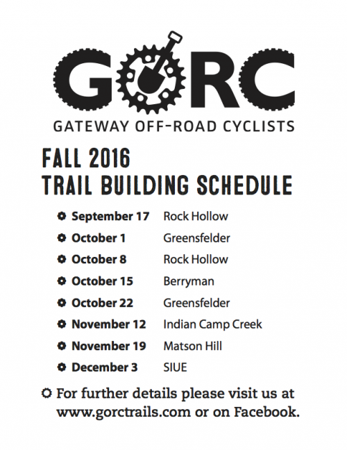 GORC_Trail_Build_Schedule_Fall-16.png