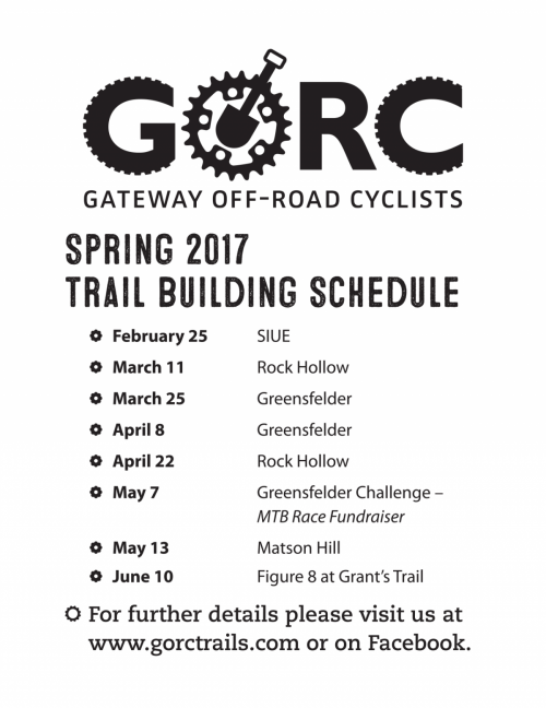 GORC_Trail_Build_Schedule_Spring-17.png