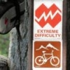 St. Charles County to BAN BIKES!!!! - last post by Duncan