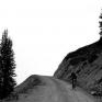 Courtois Section - last post by BackCountry