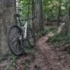 Converting a Mountain Bike - last post by manomano
