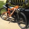 07 Cannondale Rush 4(small) w/Crossmax SLRs [SOLD] - last post by stipey169