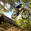 Trek Hifi Full Suspension 29er - last post by Glen_PxC